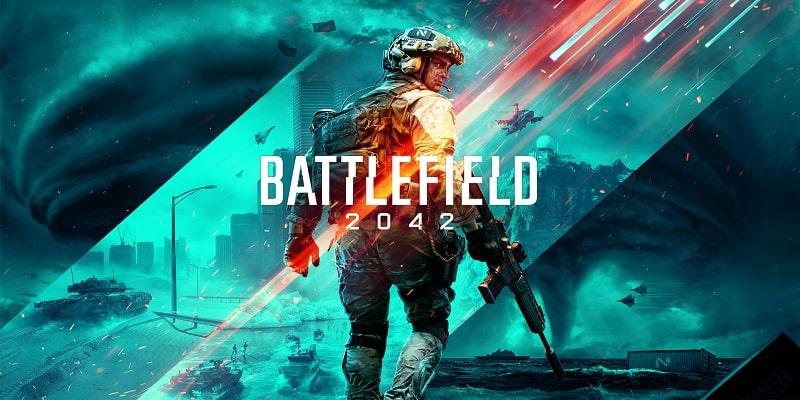 Battlefield 2042_WALL_onlinekeys.ir