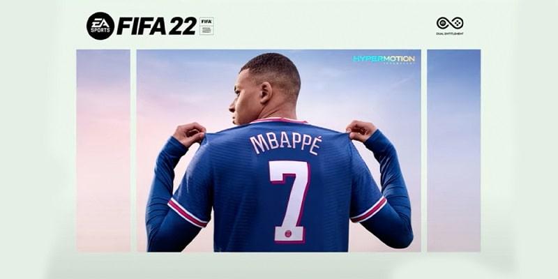 FIFA 22_WALL_onlinekeys.ir